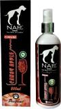 Nap Pet India Candy Apple Deodorizer (20...
