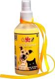 Cero Lemongrass Deodorizer (200 ml, Pack...