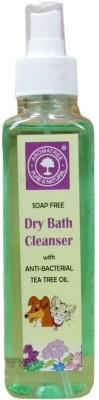 Aroma Tree Dry Bath Cleansing Deodorizer