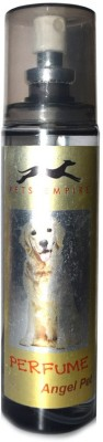 Pet Empire Orange Deodorizer(135 ml, Pack of 1)