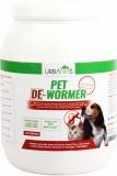 Urbanns URBSKU0004 Pet Dewormer (Dogs, C...