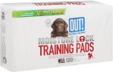 Bramton PM-91605 Disposable Dog Diapers ...