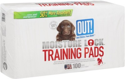 Bramton PM-91605 Disposable Dog Diapers