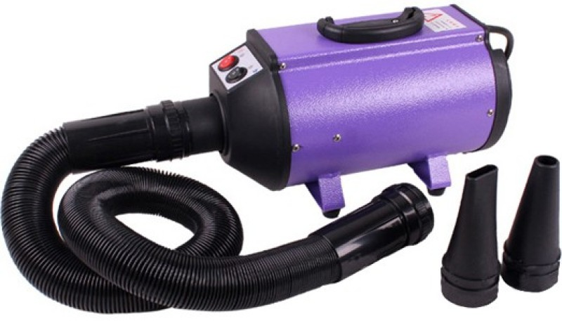 Perito a-2400 Pet Dryer(Purple)
