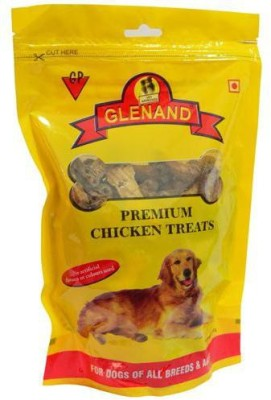 Glenand Biscuits Chicken Dog Food
