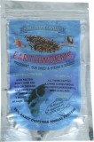 SMC Earthworms NA Fish Food (100 g Pack ...