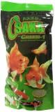 Csaka SCSE-62 Fish Food (100 g Pack of 1...