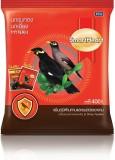 PCG Smart Heart Mynah food NA Bird Food ...