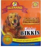 Glenand Bikkis Chicken Dog Food (500 g P...