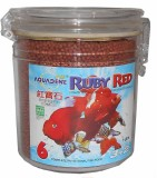 Aquadene Ruby Red 1 Liter NA Fish Food (...