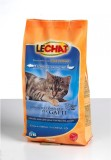 All4pets Lechat Excellence Fish, Tuna Ca...