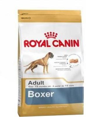 Royal Canin Boxer Dog Food