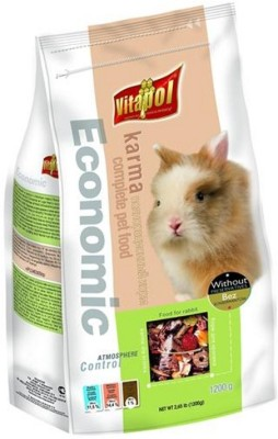 Vitapol Economic Food for Rabbit Rabbit Food
