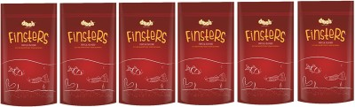 Drools Finsters Tropical Food 100g | Buy 5 Get 1 Free Fish Food