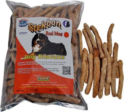 Medivet Stekbon Real Meat Chicken Dog Food