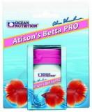 Ocean Nutrition Atisons Betta Pro15gm NA...
