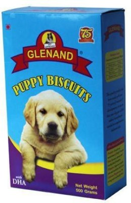 Glenand 8904129989890 Chicken Dog Food
