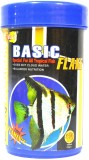 E Jet Basic Flake 22g/100ml NA Fish Food...