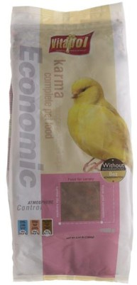 Vitapol conomic for Canary Bird Food
