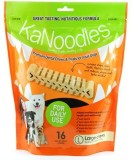 Forcans Kanoodles 12oz (M) 340gm Chicken...