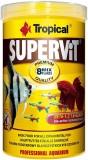 Tropical SUPERVIT 1000ML/200G NA Fish Fo...