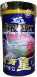 XO 100g Bright sparkle dots Starry NA Fi...