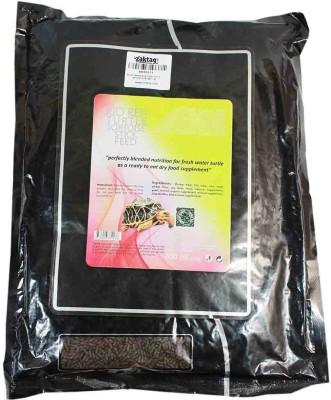 Aquatic Remedies RIO REH TURTLE TORTOISE STICK FEED 1kg NA Turtle Food