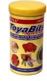 Toya Bits Food NA Fish Food (125 g Pack ...