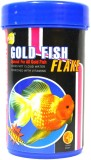 E Jet Gold Fish Flake Fish Food (100 ml ...