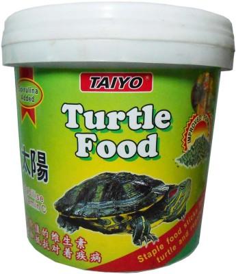 Taiyo 250g Turtle Food