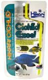 Hikari Cichlid Excel Fish Fish Food (57 ...