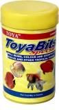 Toya Bits food NA Fish Food (35 g Pack o...