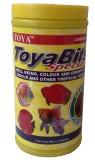 Toya Bits Food/SINKING FOOD Tropical Fru...