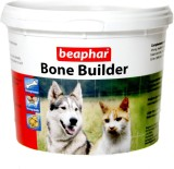 Beaphar Beaphar Bone Builder for dogs an...