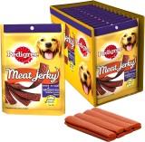 Pedigree Dog Treats Meat Jerky Stix Lamb...