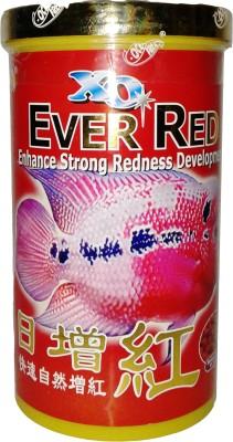 Ocean Free Ever Red 400gm Fish Fish Food