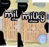 Rena Milky Chew Stick Style Milk Dog Foo...