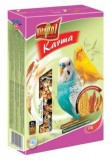 Vitapol Food for Budgie Bird Food (500 g...