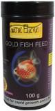 Aquatic Remedies GENE ELEVEN Gold Fish 1...