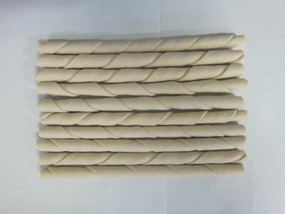 Rena Milky Chew Stick Style NA Dog Food
