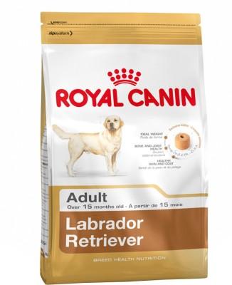 Royal Canin Labrador Retriever Dog Food