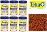 Tetra Bits Complete (30g/100ml Each Pack...