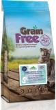 Goodness Grain Free Chicken, Salmon Cat ...