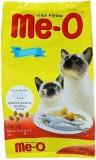Me-O Mackerel Cat Food (3 kg Pack of 1)