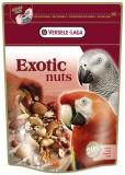 Versele -Laga 5410340217825 Nuts Bird Fo...