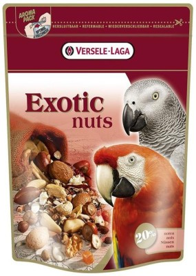 Versele -Laga 5410340217825 Nuts Bird Food
