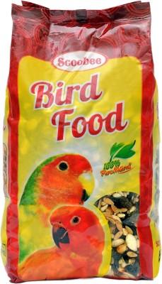 Scoobee Grains Bird Food