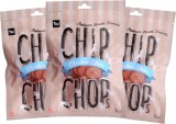 Chip Chops Coins Chicken Dog Food (0.210...