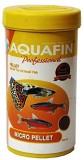 Aquafin Aquafin Fish Fish Food (250 ml P...