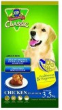 Companion Pets Classic Chicken Dog Food ...